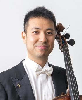 海野幹雄 ブリテン・無伴奏チェロ組曲全曲演奏会 全3回 〈第1回〉後期ロマン派から近代音楽への軌跡